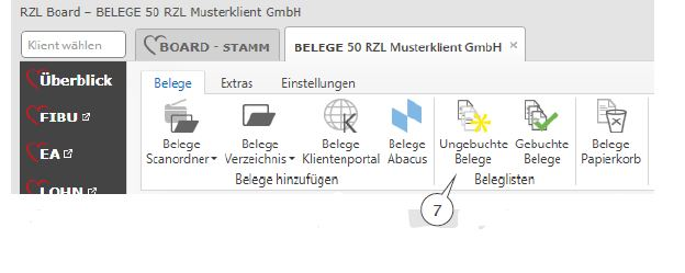Beleg_abholen_RZL3