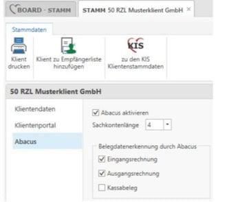 Klientaktivieren_RZL